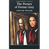 The Picture Of Dorian Gray - Wordsworth Classics