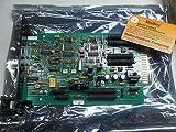 1 New Bailey Controls 6637827B1 Module (Q9-5)