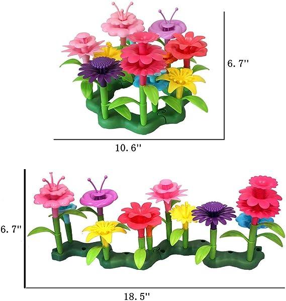 Amazon.com: QHTOY DHSM - Juego de juguetes para niños con ...