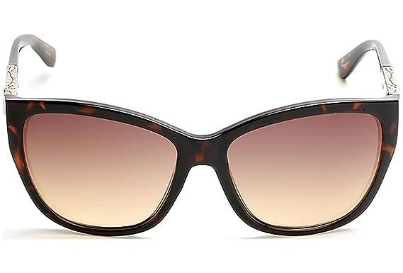Guess Sonnenbrille (GU7417 52F 60) zTKMB7szMA