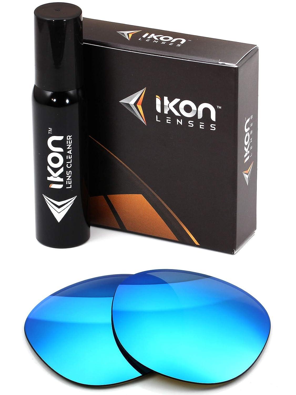 IKON Lentes de Repuesto polarizadas para Gafas de Sol Ray ...