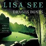 Bargain Audio Book - Dragon Bones