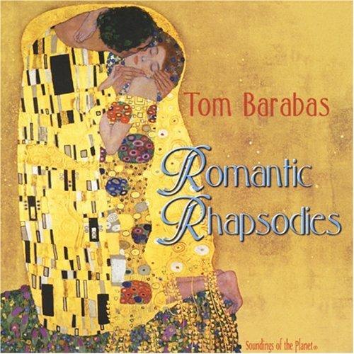 - Romantic Rhapsodies