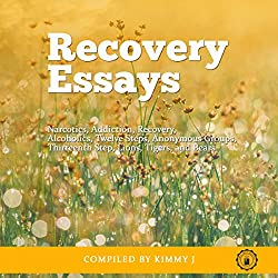 Recovery Essays