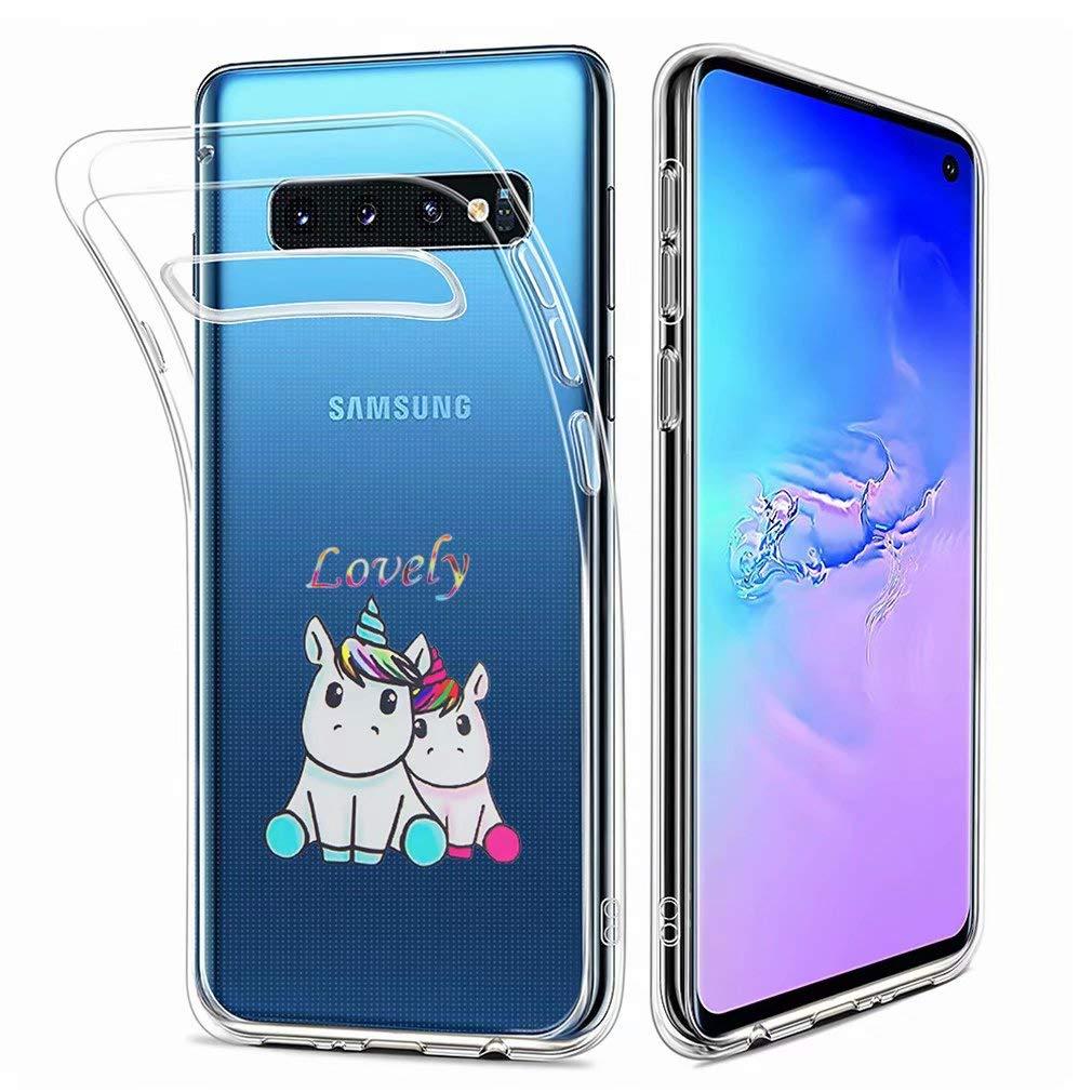 Samsung Galaxy S10 Handyhülle