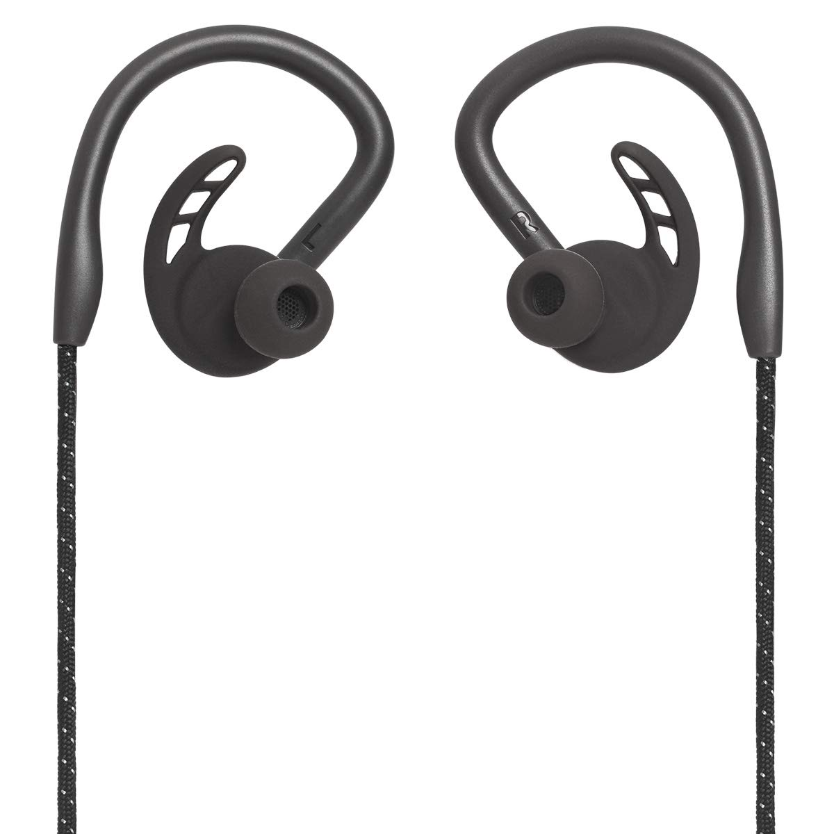 Under Armour JBL Sport Wireless Pivot by Under Armour (Image #2)