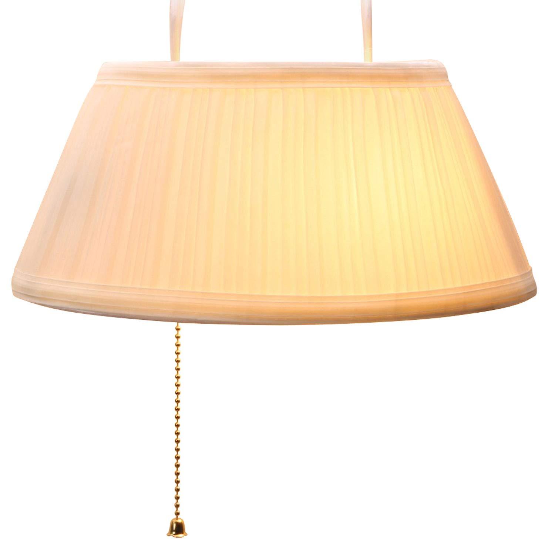 WalterDrake Headboard Light COMINHKPR25752
