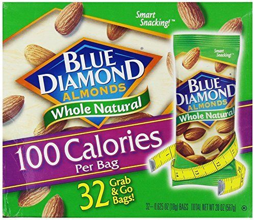 blue-diamond-almonds-100-calories-per-bag-32-grab-and-go-bags625-oz-individual20-oz-net-weight