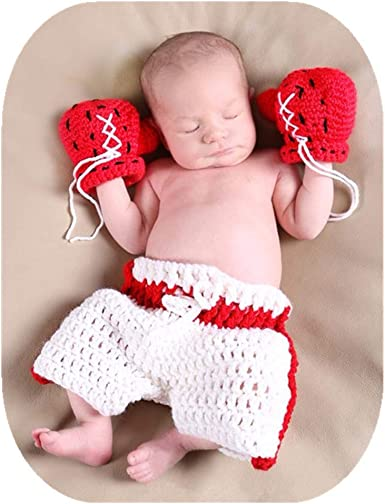 Baby Mouse Costume Clothing Set Photo Prop Clothes Newborn  Costume Baby Girl Costume Girl Clothing Set Crochet Baby Set