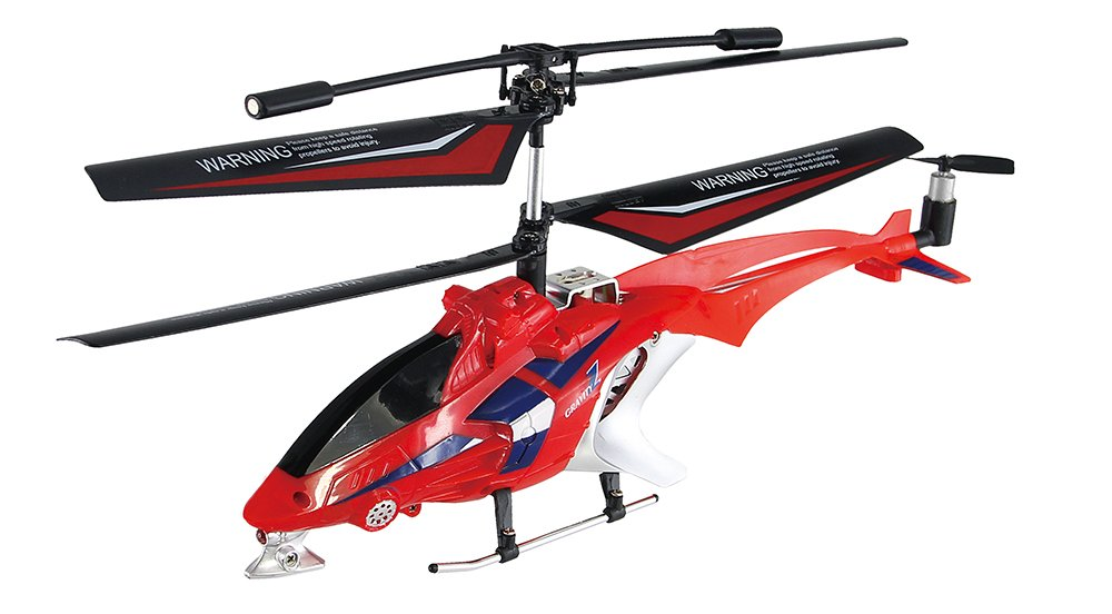 best cheap radio controlled helicopter