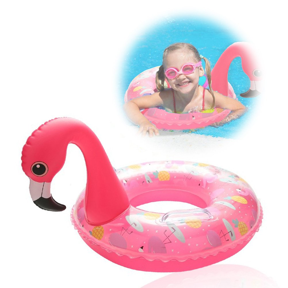 Best rated in children 39 s swim rings helpful customer - Amazon inflatable swimming pool toys ...