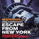 Escape from New York (Original Film