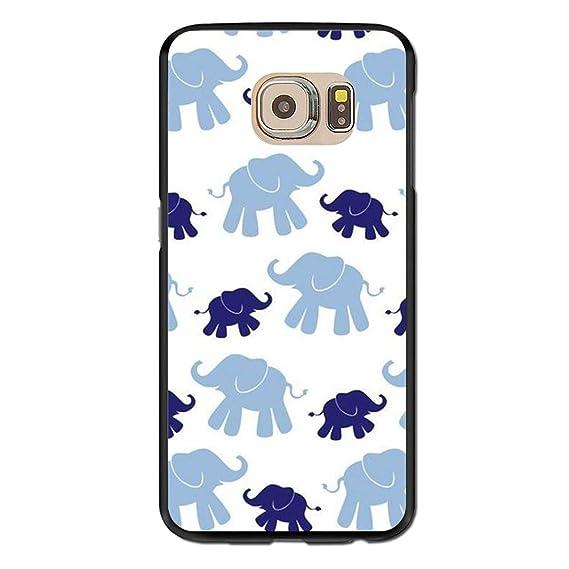 galaxy s6 case elephant