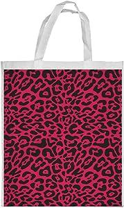 Art Printed Shopping bag, Large Size