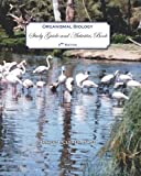 Organismal Biology Study Guide and Activities Book, Clymer, Janice, 0982010370