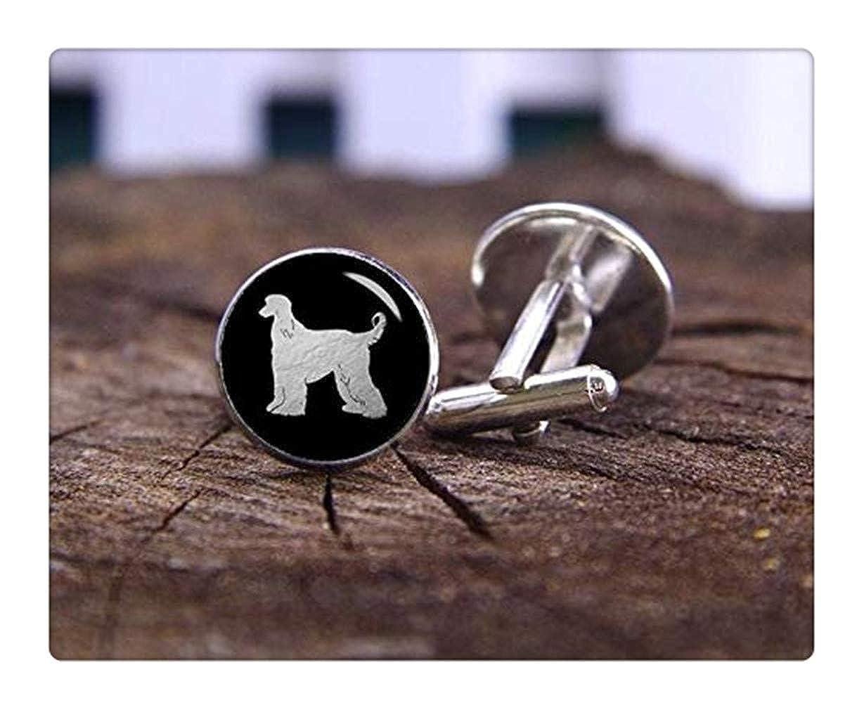 Death Devil Art Picture Cufflinks,French Bulldog Cufflinks Dog Cufflinks French Bulldog Cuff Links French Bulldog
