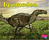 Iguanodon (Dinosaurs and Prehistoric Animals)
