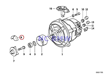 bmw k1200lt electrical wiring diagram 2 motobike t