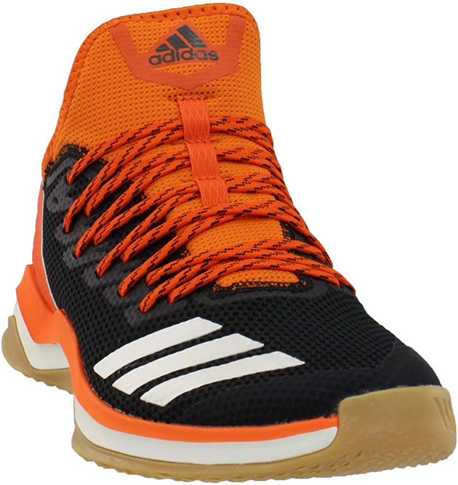 Trainer Baseball Casual Shoes