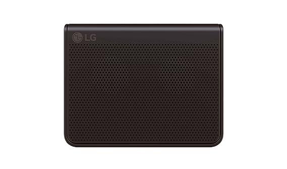 Review LG G Pad Plus