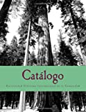 Catálogo, Dirección de Recursos Educativos, 1492764396