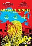Arabian Nights 1,2,3 [DVD]