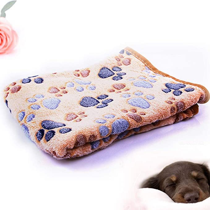 Amazon.com: WensLTD_ Cat Paw Claw Pet Dog Mat, Dog Towel Pet ...