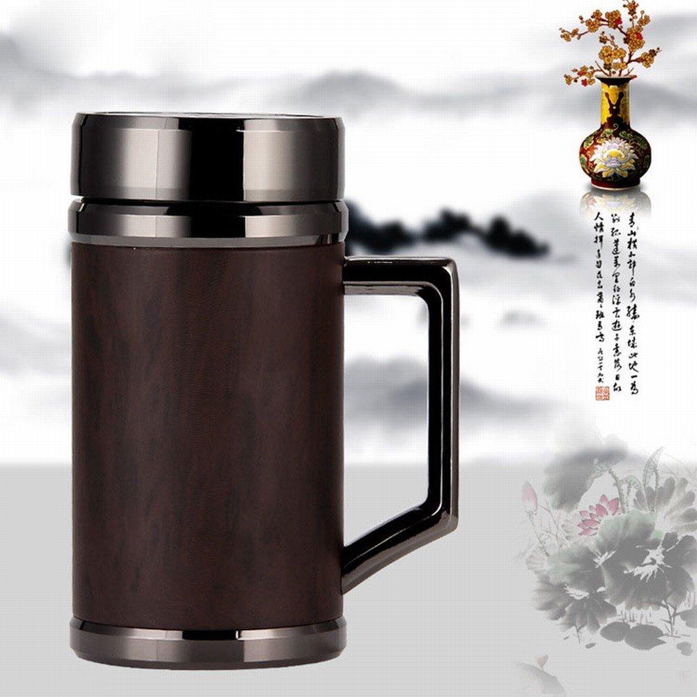 Zisha Innere Becher Echte Männer und Frauen Geschäft Office Tasse Tee Tasse Gesundheit Wasser Tasse,EIN
