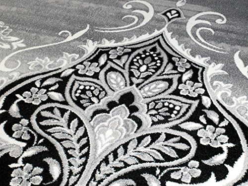 Buy Rite Rugs ( Click Here To See All Rugs On Sale)