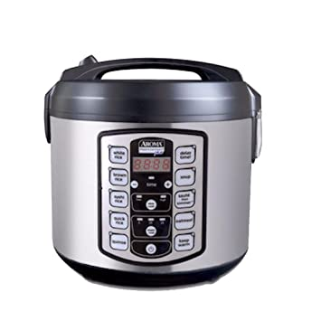 recipe: aroma rice cooker rice to water ratio [39]