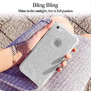b0151e056c1 Muy buena y bonita funda a un muy buen precio. Si lo complementas con un  cristal templado, teléfono 100% protegido.