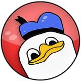 Dolan Duck Fruit Game