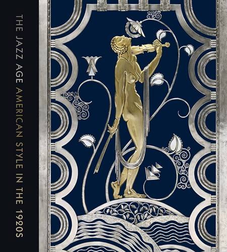 Pdf Arts The Jazz Age: American Style in the 1920s