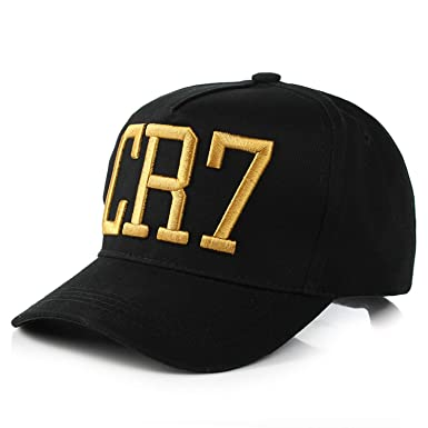 2019 MVP BTS Hats Caps Men Women Hat Bone Cristiano Ronaldo CR7 Gorras Hat Hip Hop Hat Casquette NY LA Cap Black at Amazon Womens Clothing store: