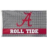 WinCraft University of Alabama Houndstooth 3×5 College Flag