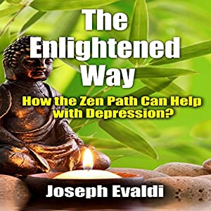 The Enlightened Way Audiobook