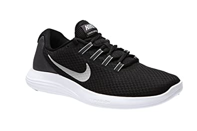 Nike Lunar Converge Sports Running Shoe for Men-Uk-6: Buy ...