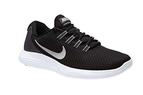 1b985994cc73 Nike Lunar Converge Sports Running Shoe for Men-Uk-6  Buy Online at Low  Prices in India - Amazon.in