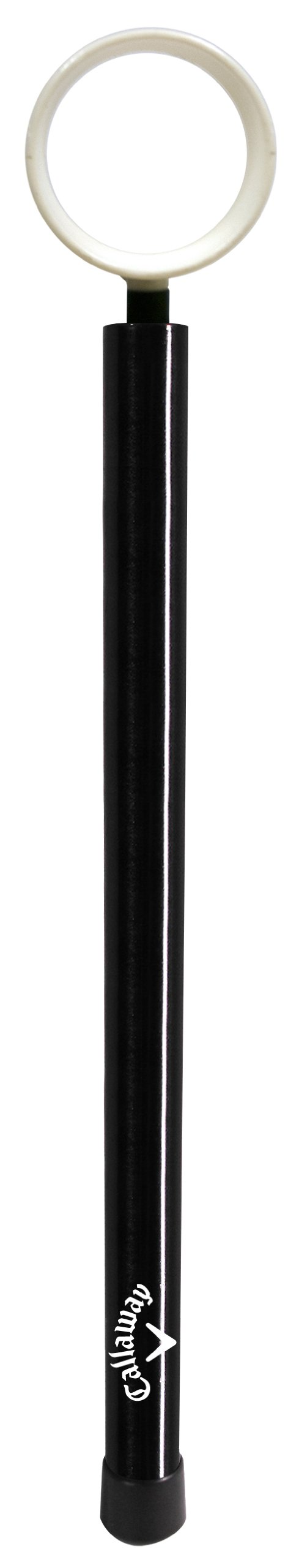 Callaway Ultra-Lite Pocket Ball Retriever