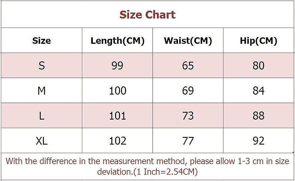 da26be1117e Kasen Mujeres PU Leggins Cuero Alta Cintura Skinny Elásticos Pantalones  Vino Rojo XL: Amazon.es: Ropa y accesorios