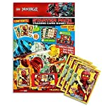 Lego-Ninjago-Series-2-TCG-Starter-Pack-English