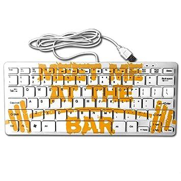 meetme computer login