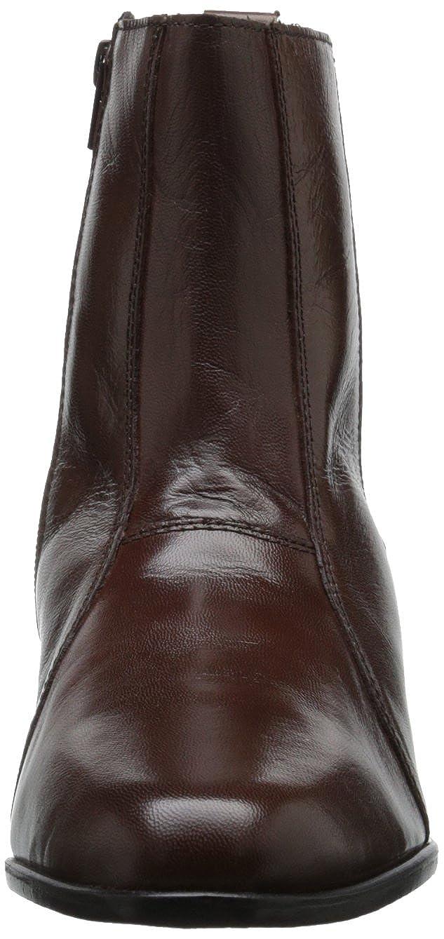 Stacy Adams herren Santos Pumps rund Fashion Stiefel Stiefel Stiefel de3c40