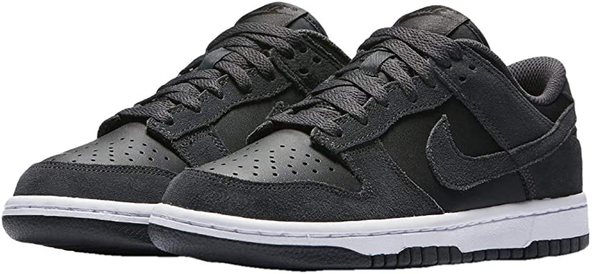 Nike Dunk Low Youth Kids Shoe