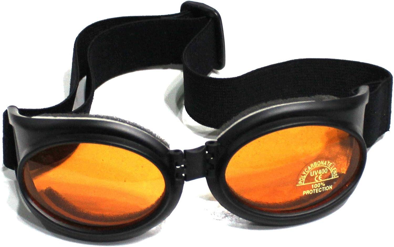 Alba Gafas ventiscas, Viento, y Proteccion Cerrada al Ojo Filtro UVA 100x100 Proteccion 69897