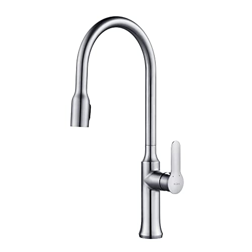 Kraus Kpf-1660ch Kitchen Faucet