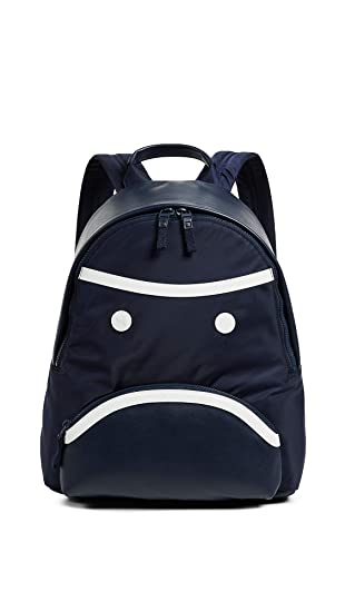 3971de3e732b Tory Sport Women s Grumps Backpack