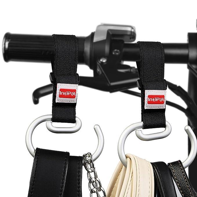 Amazon.com: nple -- Bolsa de la compra carriola Swirly ...