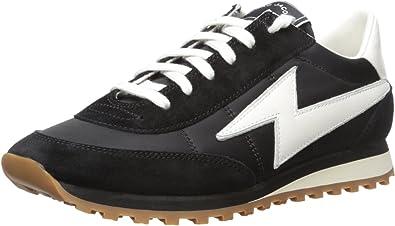 Astor Jogger Fashion Sneaker