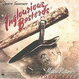 Inglourious Basterds (Original Soundtrack)